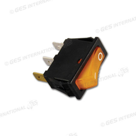 Picture for category Switches refrigerators Dometic