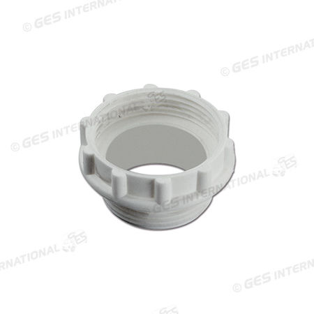 Picture for category Joints, reductions and plugs