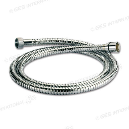 Picture for category Brass flexible tubes for shower
