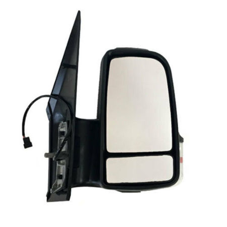 Picture for category Sprinter rear view mirrors