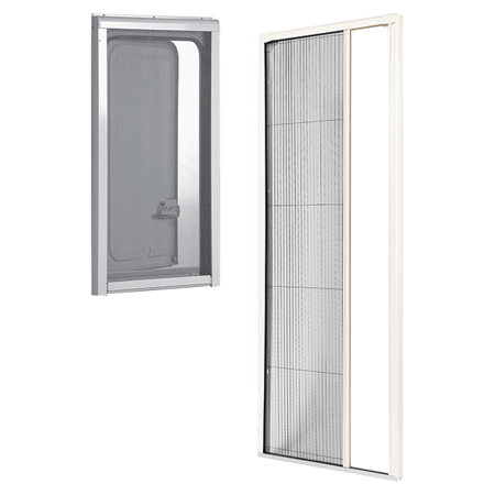 Picture for category Mosquito nets for door