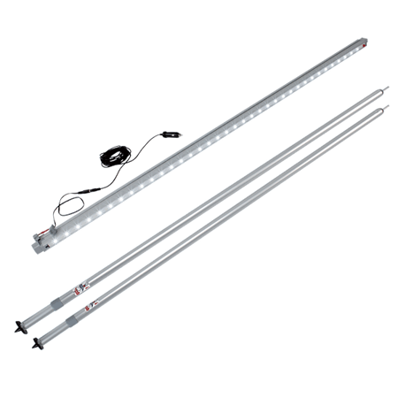 Picture for category Tensioning rods