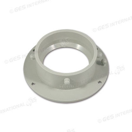 Picture for category Spare parts for tanks