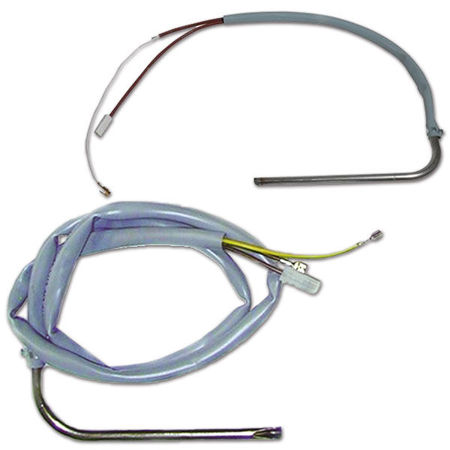 Picture for category Electric heating elements for refrigerators